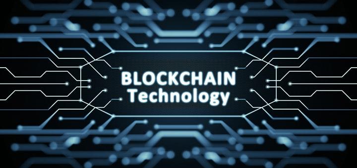 Что такое блокчейн простыми словами. Преимущества и применение blockchain technology