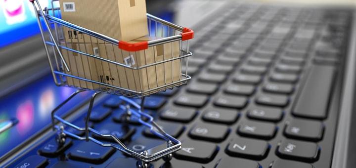 Перепродажа товаров как бизнес. Площадки для продажи товаров в интернете + Топ самых продаваемых товаров в интернете