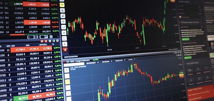 советы по выбору лучшей криптовалютной биржи