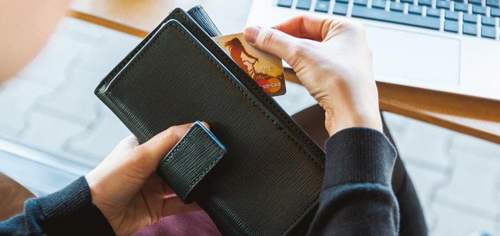 Как правильно рассчитать платеж по кредитной карте Сбербанка