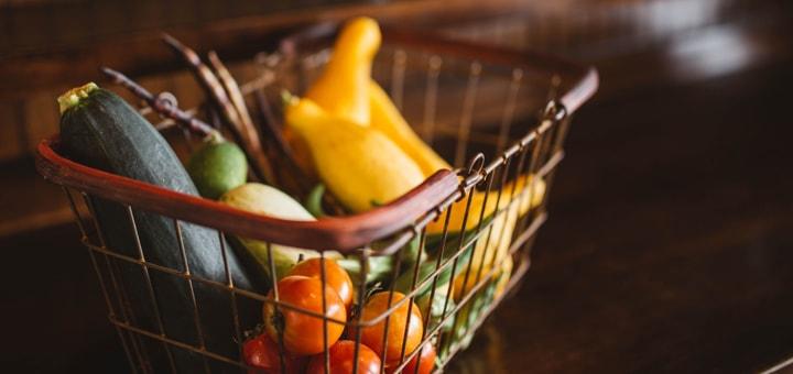 Магазин продуктов как идея для бизнеса с небольшими вложениями для маленького города