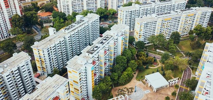 Сдача жилья в аренду как одна из безрисковых идей бизнеса в маленьком городе