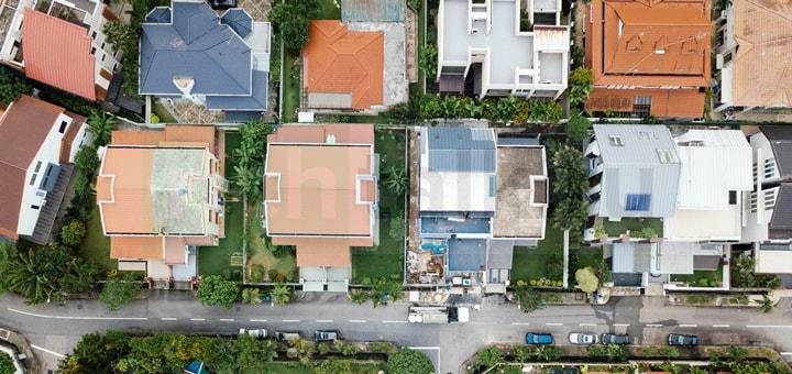 Открытие агенства недвижимости как перспективный вид бизнеса с небольшими вложениями