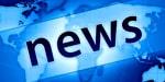 Новости как идея видео для ютуб канала