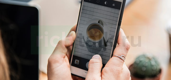 Как выйти в топ в инстаграме: частота публикаций