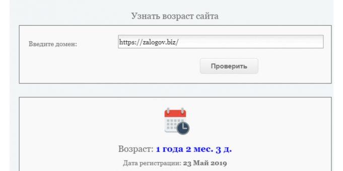 781A5345-528F-409A-9476-72AD50024487.jpeg