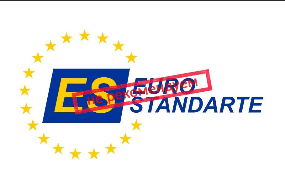 EuroStandarte